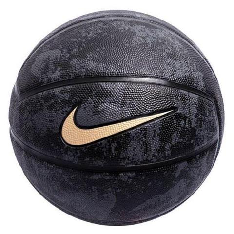 Pallone Basket Lebron Higro