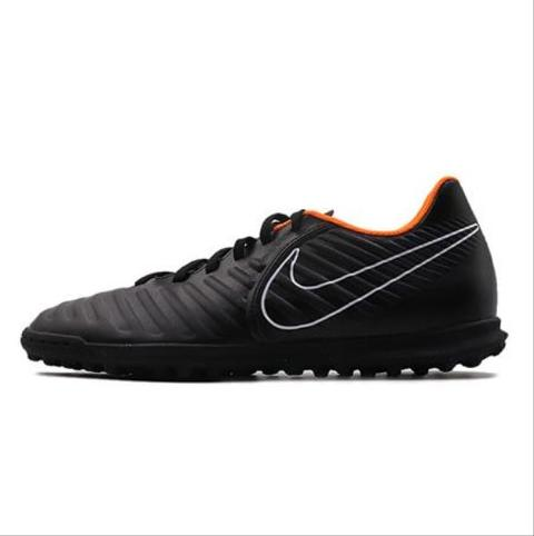 Legend 7club  NIKE
