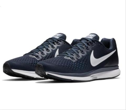 Air Zoom Pegsus 34  NIKE