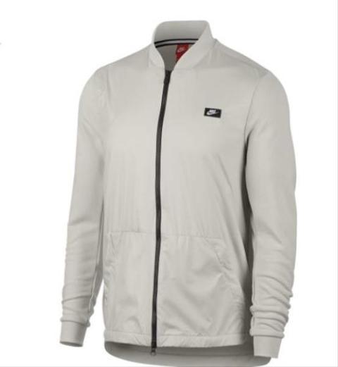 Jacket Sportswear Modern NIKE