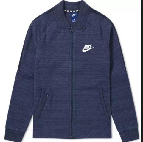 Jacket Advantage 15 Knit NIKE