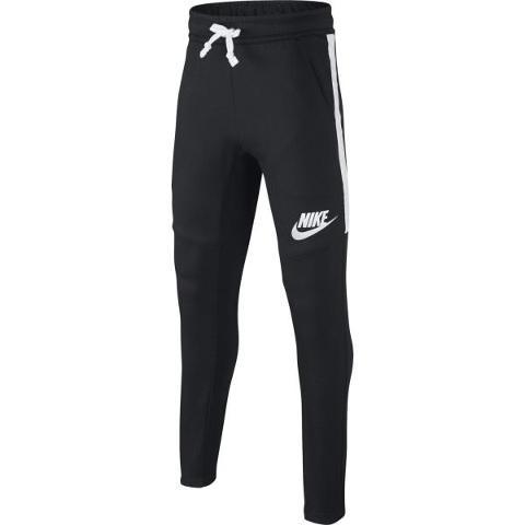 Pantalone Sportswear NIKE Tribute