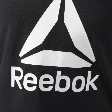 Canotta Workout  REEBOK Ready Graphic
