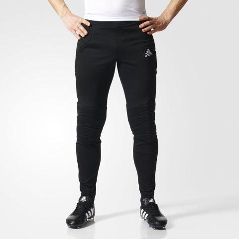 Pantaloni da portiere ADIDAS Tierro 13