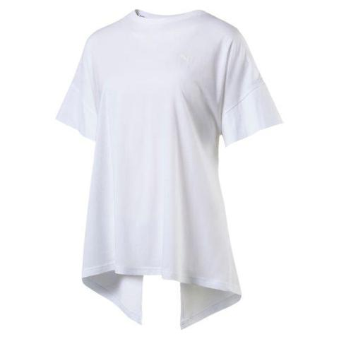 T-shirt Evo PUMA