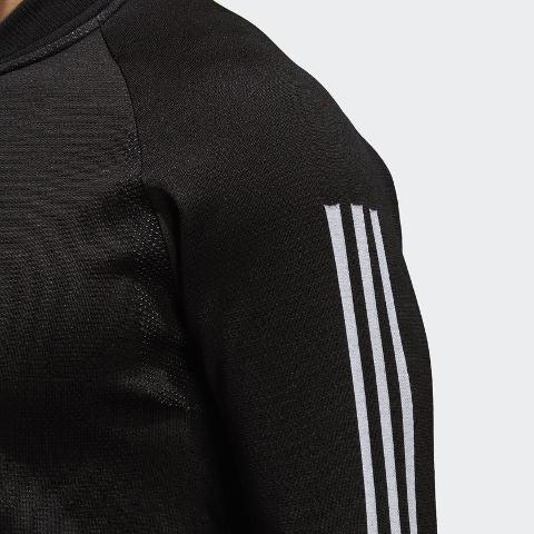 Giacca Id knit ADIDAS Bomber