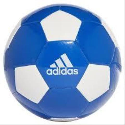 Pallone Epp ADIDAS