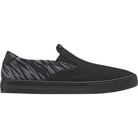 VS SET  ADIDAS Slip-on
