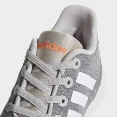 Racer Infanty ADIDAS