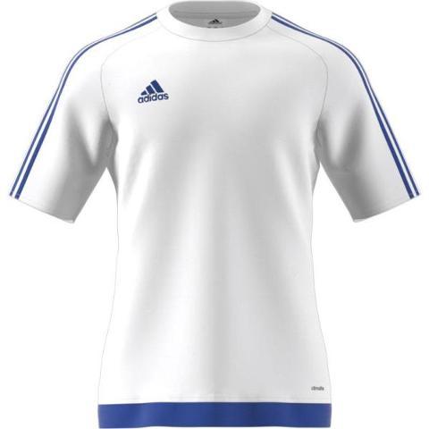 T-shirt SQUAD ADIDAS