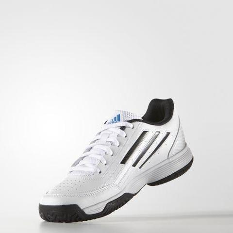 SONIC ATTAC  K  ADIDAS