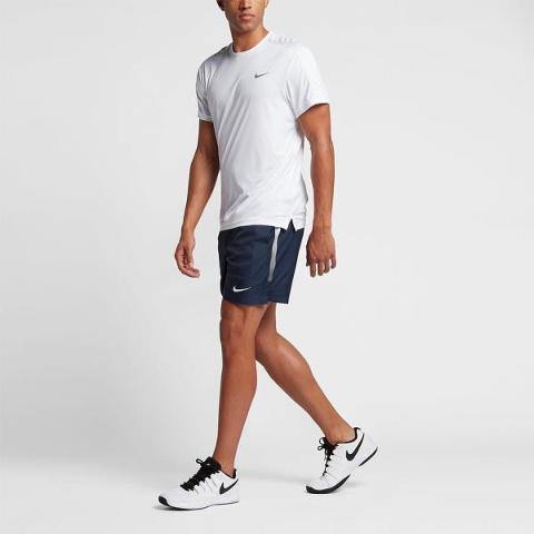 Short Court Dri-fit NIKE
