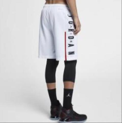 Short Jordan Rise Graphic NIKE