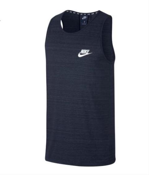 Canotta Sportswear Advantage  NIKE