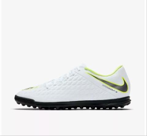 Hypervenom Phantomx 3 Club NIKE TF
