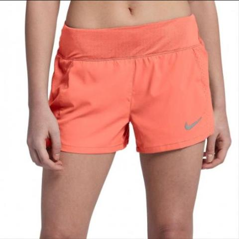 Short Eclipse NIKE