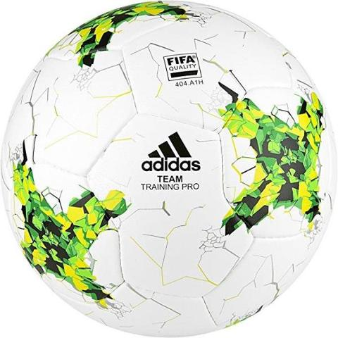 Palone calcio team training ADIDAS