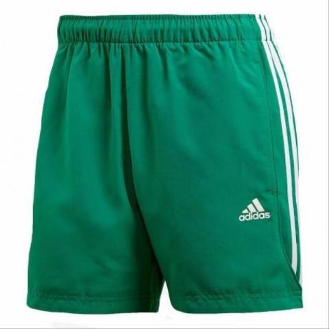 Short Essentials 3stripes ADIDAS