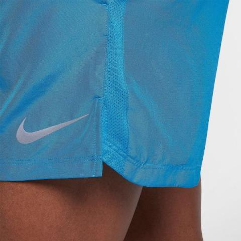 Short Running NIKE Changeller