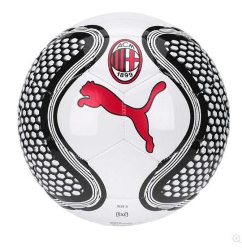 Pallone Milan  PUMA