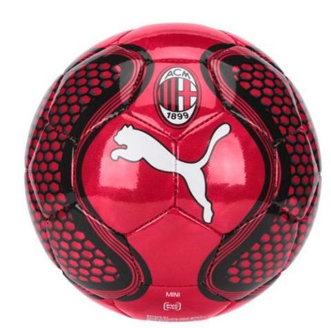 Mini Balll Milan PUMA