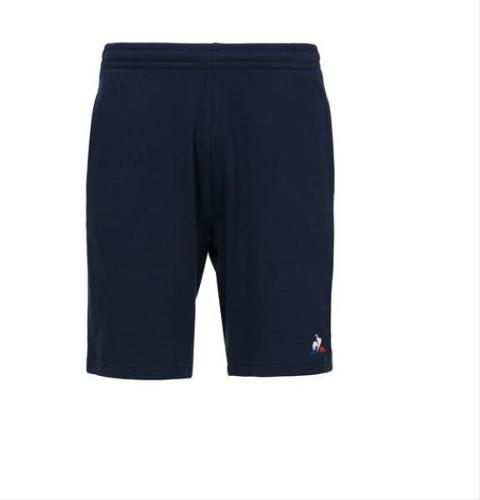 Short Essential Regular Le Coq Sportif