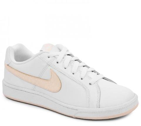 Wmns Court Royale NIKE