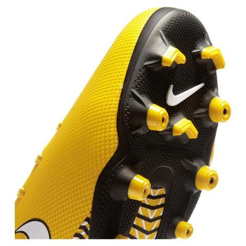 Mercurial Superfly 6 Academy Njr Mg NIKE