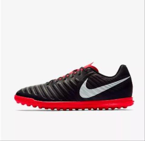 Tiempo Legendx VII Club TF NIKE