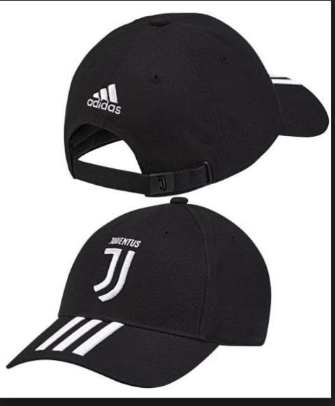 Cappellino Juve ADIDAS