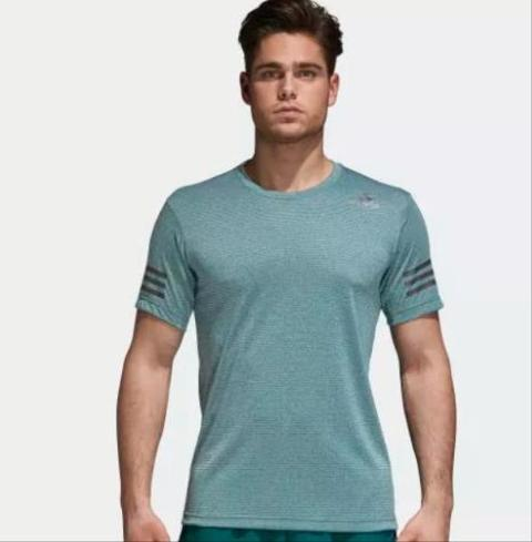 T-shirt Freelift ADIDAS