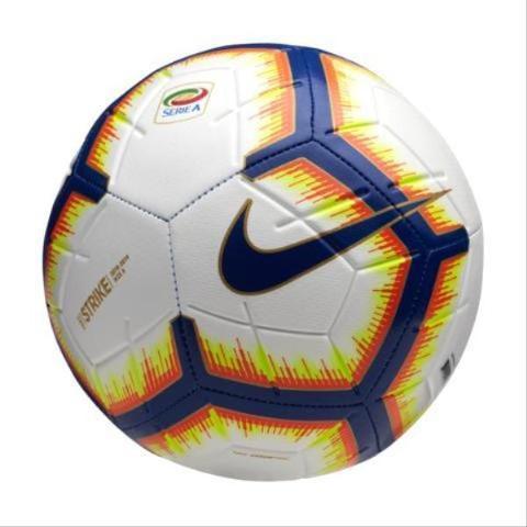 Pallone Serie A 19 NIKE