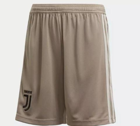 Short Away Juventus Jr ADIDAS