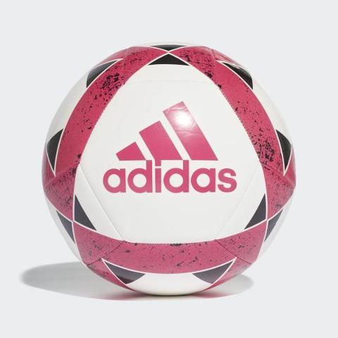Pallone starlancer V ADIDAS