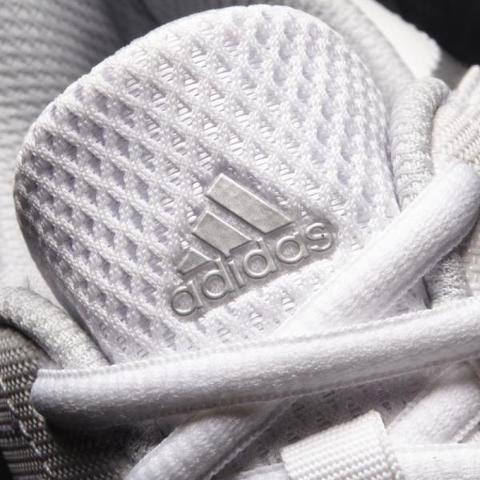 RESPONSE APPROACH ADIDAS