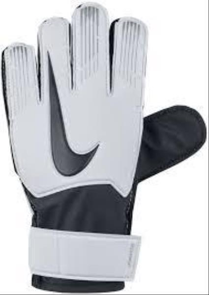 Guanto Gk Match Jr NIKE
