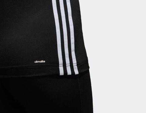 Canotta 3 Stripes ADIDAS