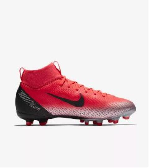 CR7 JR. Superfly 6 Academy MG NIKE
