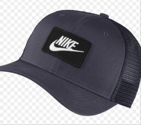 Cappello Sportswear Classic 99 NIKE