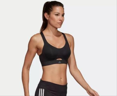 Top Strong Fort ADIDAS
