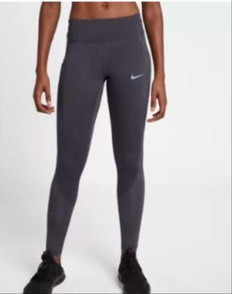 Leggings Racer NIKE