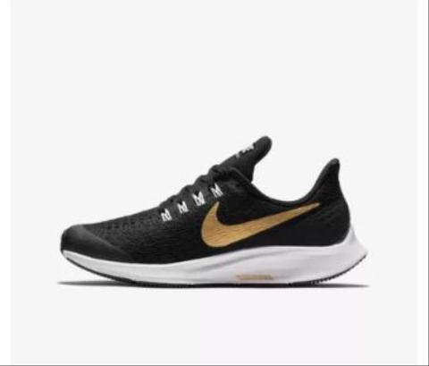 Air Zoom Pegasus 35 Shield NIKE