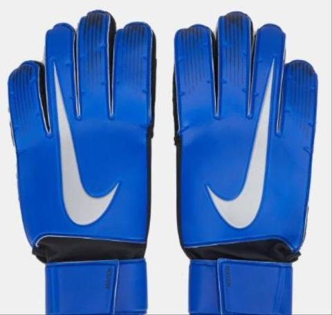 Guanti Match Goalkeeper NIKE