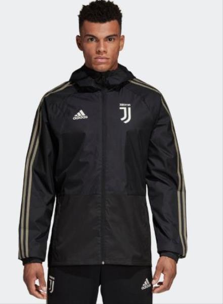 Jacket Juventus ADIDAS