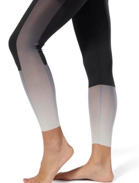 Leggings Yoga Ombre REEBOK