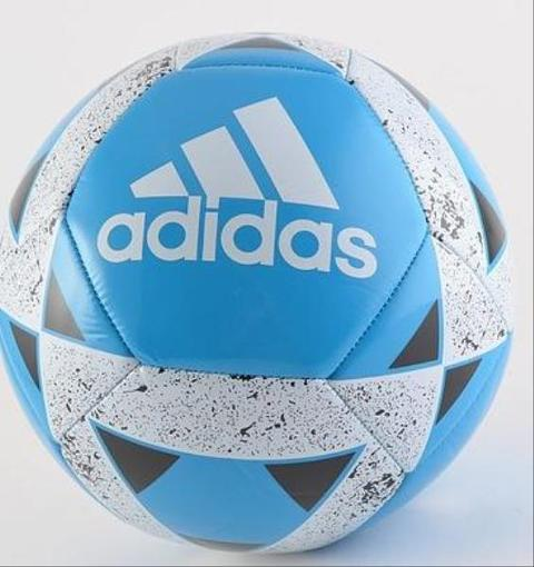 Pallone Stanlarcer ADIDAS