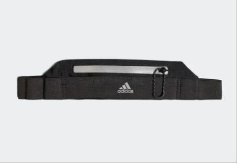 Cintura running ADIDAS