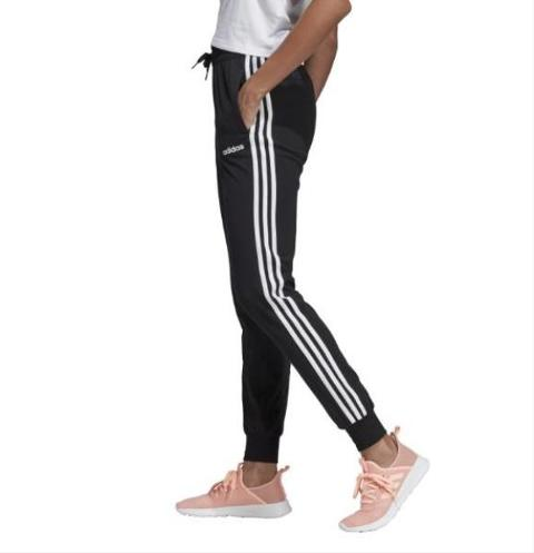 PANTALONE ESSENTIALS 3 STRIPES ADIDAS