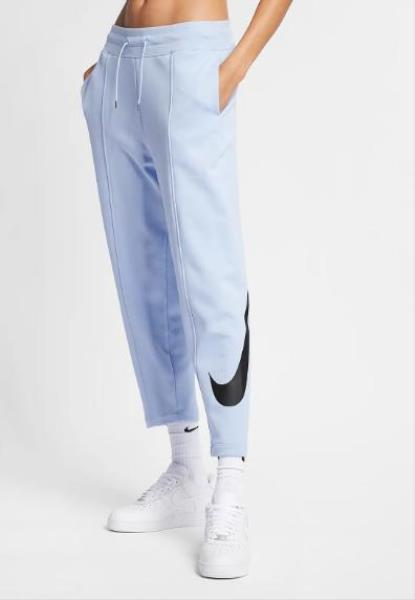Pantalone Sportswear Swoosh NIKE