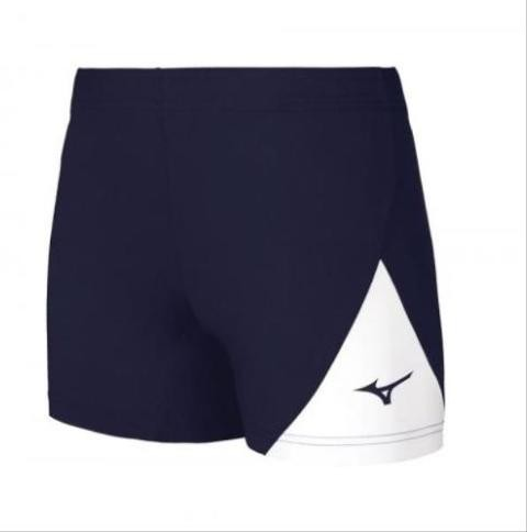 Short Volley Mizuno